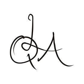 QLA Interiors Ltd
