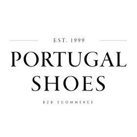 PortugalShoes