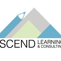 Ascend Learning Center