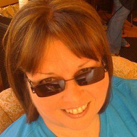 Sue Clem
