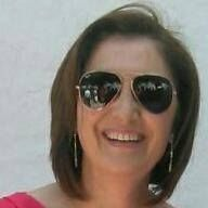 Maria Luisa Prados