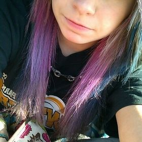 Violet Taylor