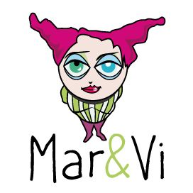 Mar&Vi Creative Studio