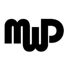 Malvern Web Designers