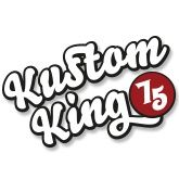 Kustom ♛ King