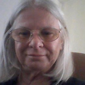 Patricia McElroy
