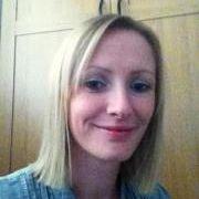 Sarah Benest