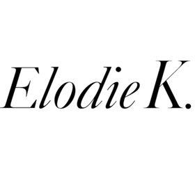 Elodie K.