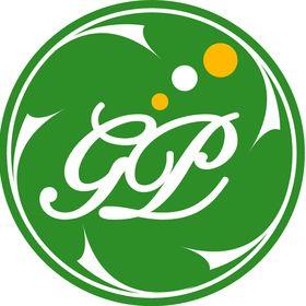 GreenPower GP