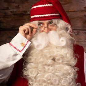 Santa's Wardrobe-aattoshop