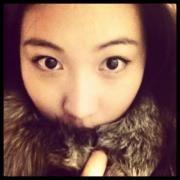 Jenny Byun