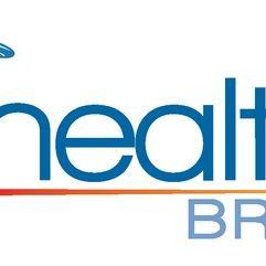 Health Briefs TV