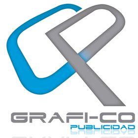 GraficoPublicidad S.A.S.
