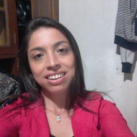 Andrea Rios