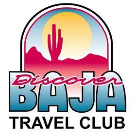 Discover Baja