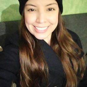 Nani Cruz
