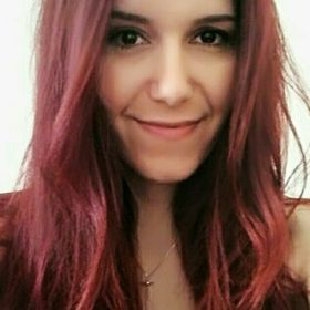 Ioanna Dialyna