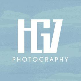 Henry Giltjes-Vincent Photography
