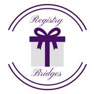 Registry Bridges
