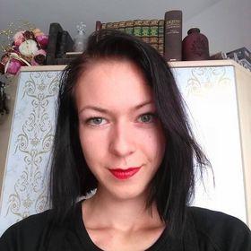 Zuzana Gavaldová