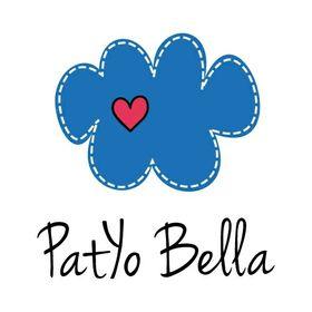 PatYo Bella