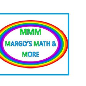 Margo's Math and More