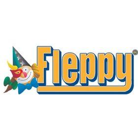 Disfraces Fleppy