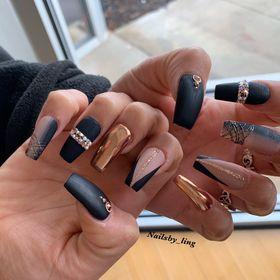 Nailslover