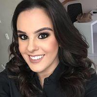 Helena Varela Araújo