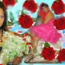 Jasmine Tripoli