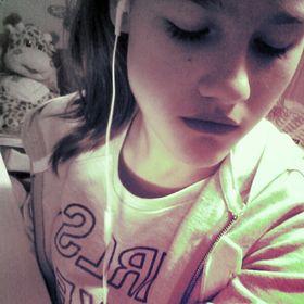 Ioanna_Love 14
