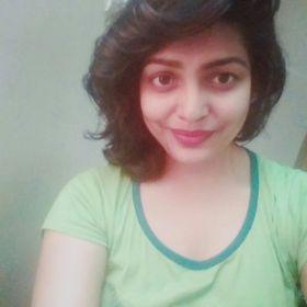 Suman Sudha