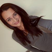 Monika Fraisová