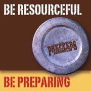 Preppers Resources
