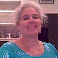 Elizabeth Yasik