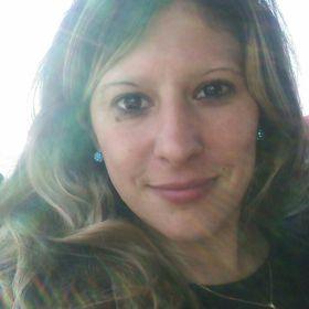 Anana439@gmail.com Fernandez