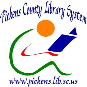 Pickens County Library System