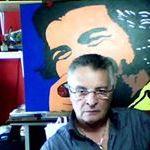 Diego Ruggeri
