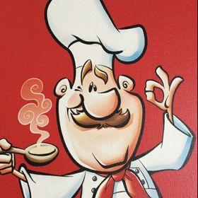 Küchen Kochs Möbel Kochs Cookiekochs Auf Pinterest