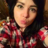 Georgiana Cremeneanu