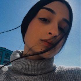 Christina Sotiri