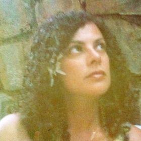 Gabriela Cianciulli