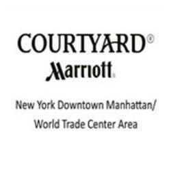 courtyardnywtc
