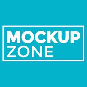 Mockup Zone