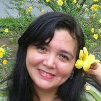 Katia Lira