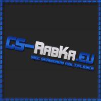 Cs-Rabka Eu