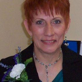 Lynda Bates-Zimmer