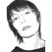 Galina Atroshenko