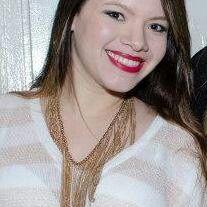 Jazi Ferreira
