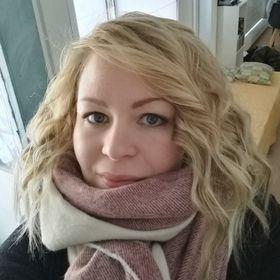 Marja Heiskanen